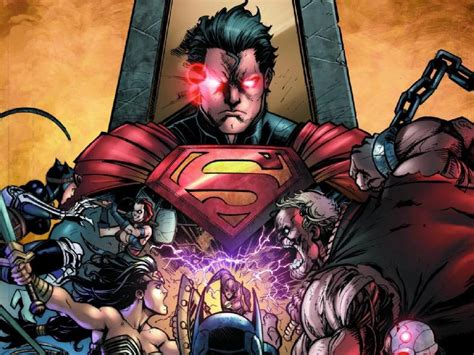 injustice gods   hd wallpaper expectare info