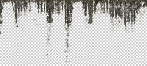 decalsleaking  background texture decal stain