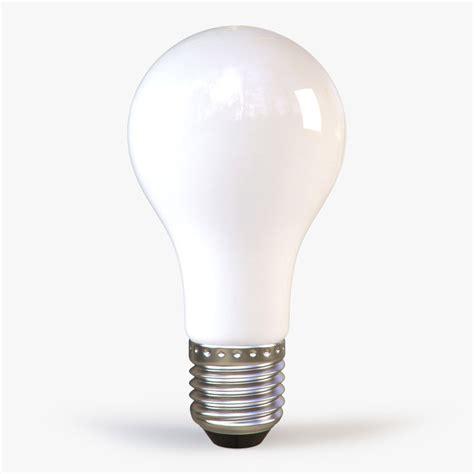 light bulbs unlimited port st lucie 3d standard white light bulb