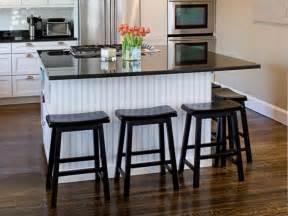 ikea kitchen island stools kitchen island table with bar stools ikea kitchen island bar stools modern kitchen island