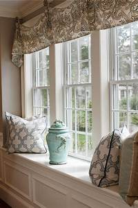 Interior design ideas home bunch interior design ideas for Interior decorator window treatments