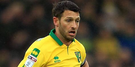 Opinion: Ex-Norwich City and West Brom man had a 'touch of ...
