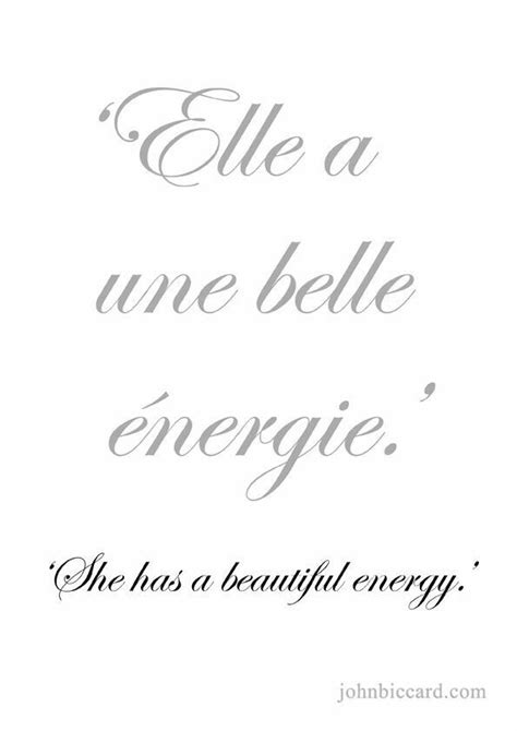 Pin by Charlotte Stanley on Words   French quotes, Basic ...