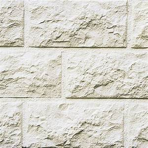 Wandverkleidung Außen Steinoptik : wandverkleidung euroc 1 creme steinoptik bauhaus ~ Michelbontemps.com Haus und Dekorationen