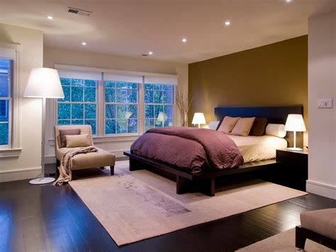 Bedroom Decorating Ideas For Limited Space by Luxury Design For Small Bedroom Interior Space 16517