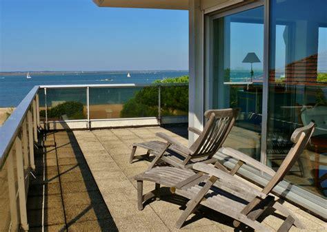 maison a vendre 5 chambres appartements a vendre front de mer arcachon a acheter