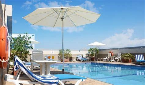 garden hotel apartments bur dubai compare deals
