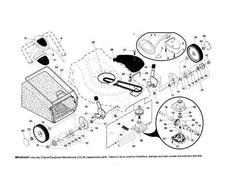 deere sabre 1438 wiring diagram 36 wiring diagram