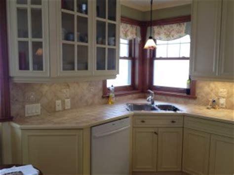 changer porte d armoire de cuisine peinture armoires de cuisine