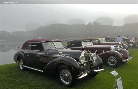 1931 Bugatti Type 49 History, Pictures, Sales Value