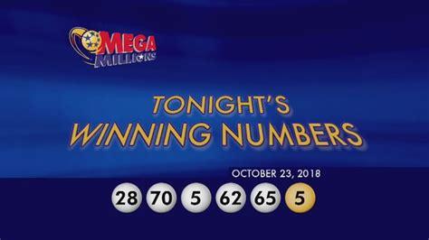mega millions lottery jackpot    historic mega