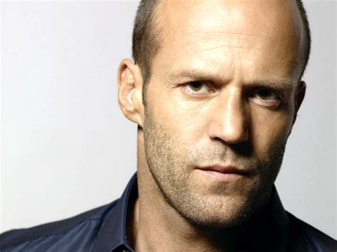 Actors Over 40 Who Don't Look Their Age Urbantabloidcom