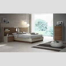 Fenicia Composition 68  Comp 502, Fenicia Modern Bedroom