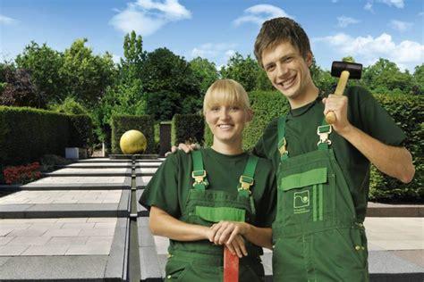 Ausbildung Garten Und Landschaftsbau Lünen by Ausbildung Garten Und Landschaftsbau Traumgarten