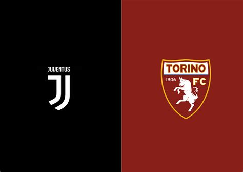 juventus  torino match preview  scouting report