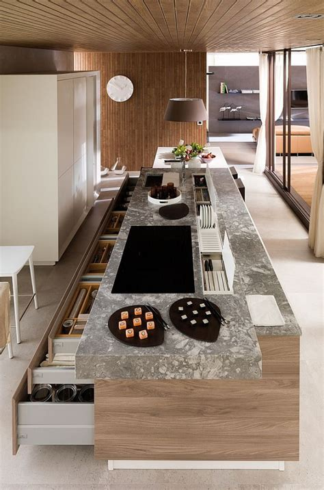 functional kitchens design  meet     user