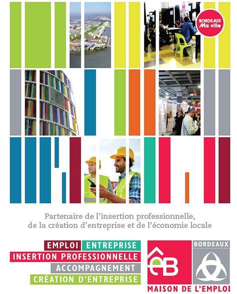 maison de l emploi bordeaux gallery of antoine tallis with maison de l emploi bordeaux top