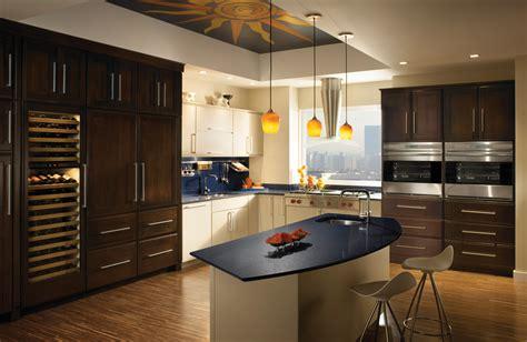 top  kitchen appliance trends   geniers