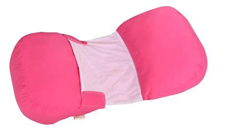 Washable Pregnant Pillow Cotton U Shape Pillow For