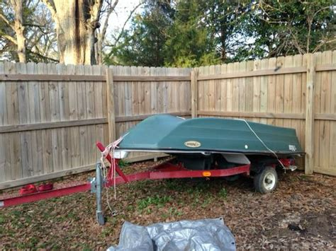 10 Ft Pelican Boat by Pelican 10 Ft Boat For Sale