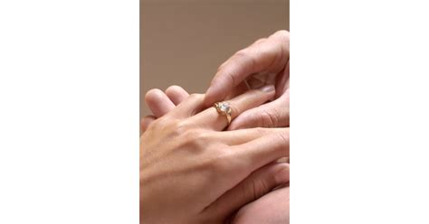 what is the average cost of engagement ring in 2010 popsugar smart living