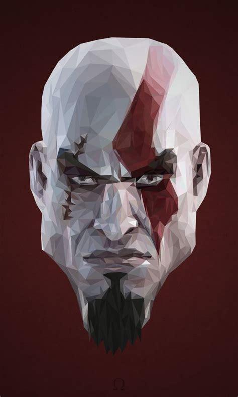 Best 25 God Of War Ideas On Pinterest Kratos God Of War