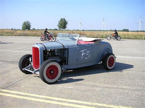 rod kaufen deutschland warum keinen rod bauen 1932 v8 roadster biete motorrad