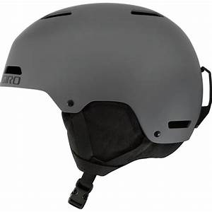 Giro Ledge Size Chart Giro Ledge Helmet Backcountry Com