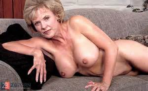 Mature Female Connie Zb Porn