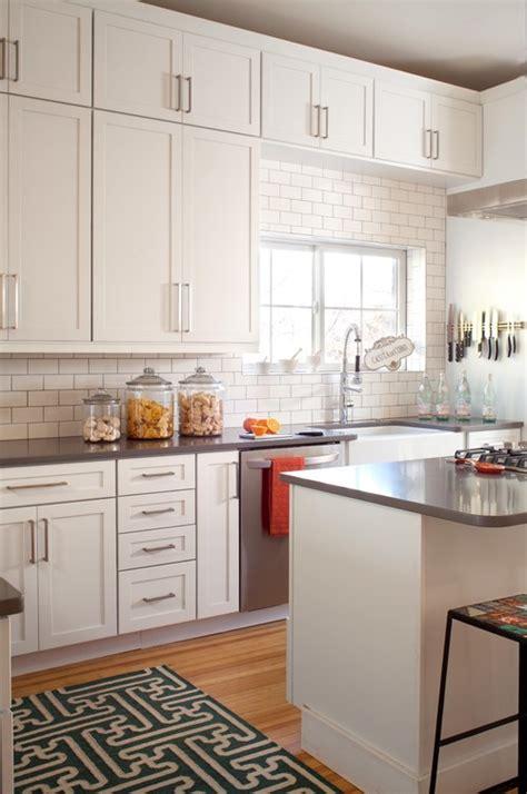 picture tiles for kitchen pomysły na aranżacje kuchni 4194