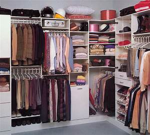 beautifuldesignns: Best Closet Organization Systems