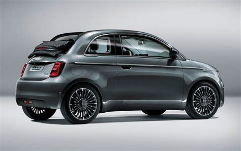Post up some information about yourself, and meet other new members in this section. Fiat 500 (2020-2021) цена и характеристики, фотографии и обзор