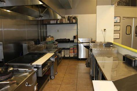 thai kitchen orono thai kitchen design take thai kitchen design z h o u y u
