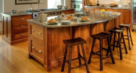buy large kitchen island small kitchen island seating home design ideas buy small