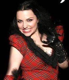 My woman crush - the beautiful - AMY LEE on Pinterest ...