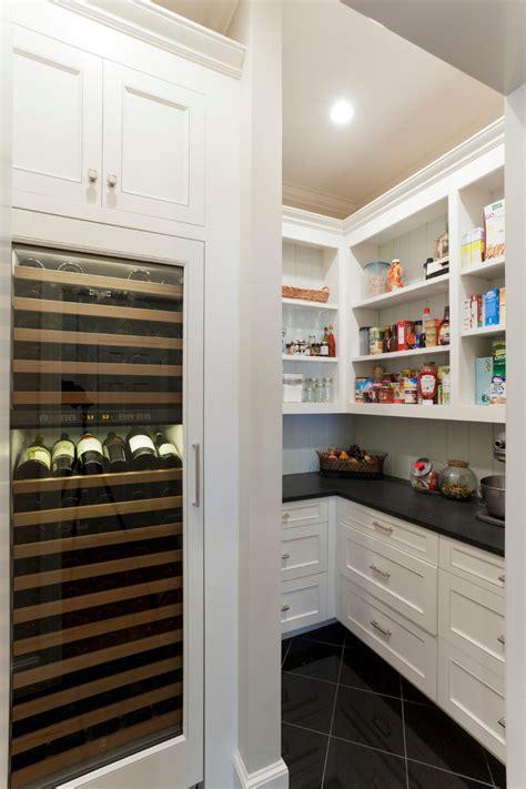 pretty dual zone wine cooler  kitchen traditional
