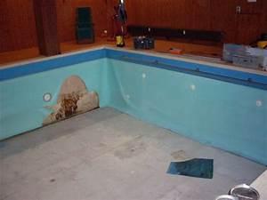 Pool Selber Bauen Fliesen : pool selber bauen fliesen pool selber bauen fliesen fliesen am pool einfach bauen baum garten ~ Sanjose-hotels-ca.com Haus und Dekorationen