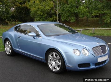 used bentley used bentley continental gtc cars for sale with