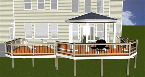 open porchcovered porch  screened porch