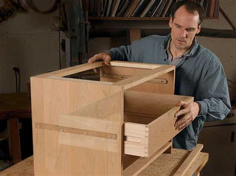 How To Make Wooden Drawer Slides. Buy An Office Desk. Business Online Help Desk. Tv Table Set. Art Deco Table. Target Furniture Kids-desks. Pantry Drawers. Diy Folding Desk. White Desk Fan