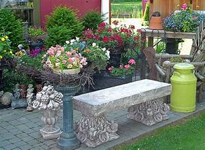 Shop Outdoor Garden Décor & Indoor Gardening Gifts, Décor