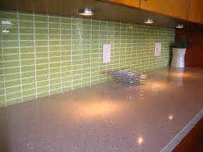 kitchen glass backsplash ideas glass kitchen tiles ideas kitchenidease