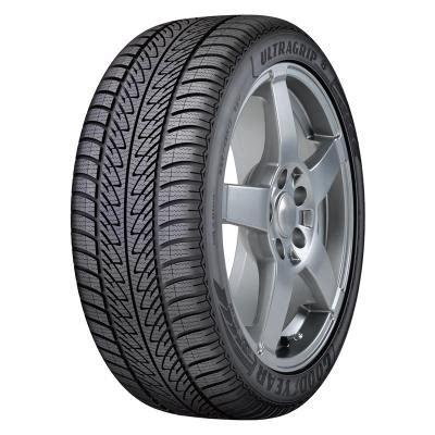 goodyear tires  ny  vt adirondack tire service