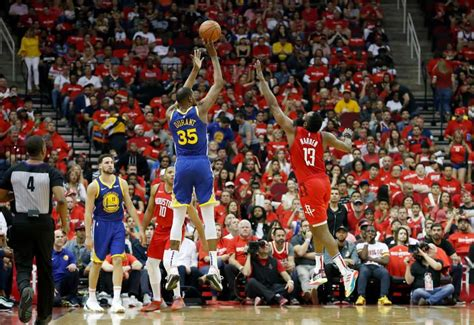 Golden State Warriors vs Houston Rockets Dream11 ...