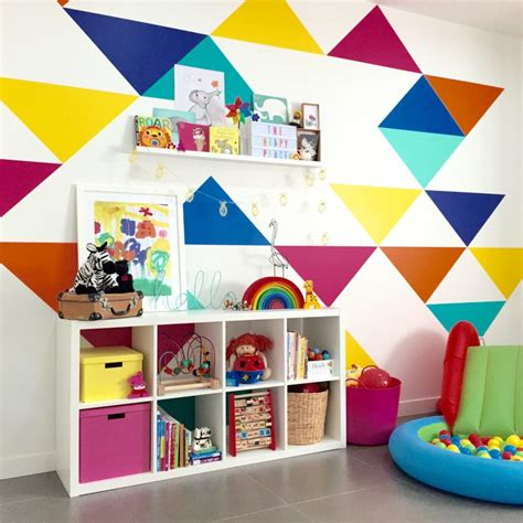 kids playroom wallpaper gallery