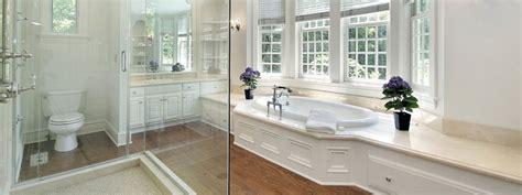 bathroom renovation  montreal interior designer