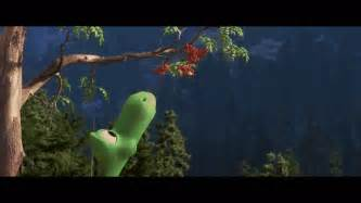 a trailer for the new pixar is out yes it might make you cry bdcwire