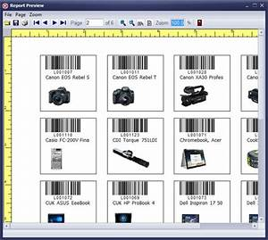 attractive hp labels template image collection example With avery 22805 template