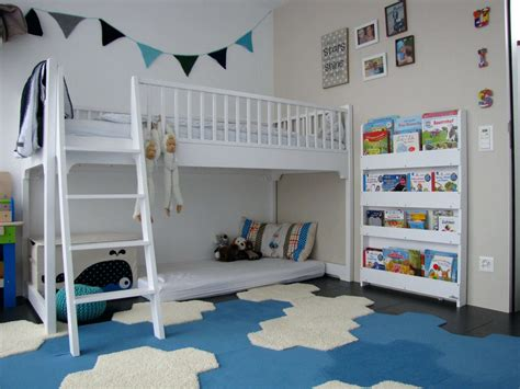 Kinderzimmer Gestalten Junge 6 Jahre by Kinderzimmer Junge 6 Jahre Kinderzimmer Junge 6 Jahre