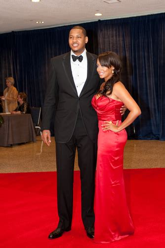 Carmelo Anthony - Ethnicity of Celebs | What Nationality ...